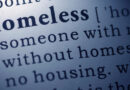 Carbondale Homelessness Assistance